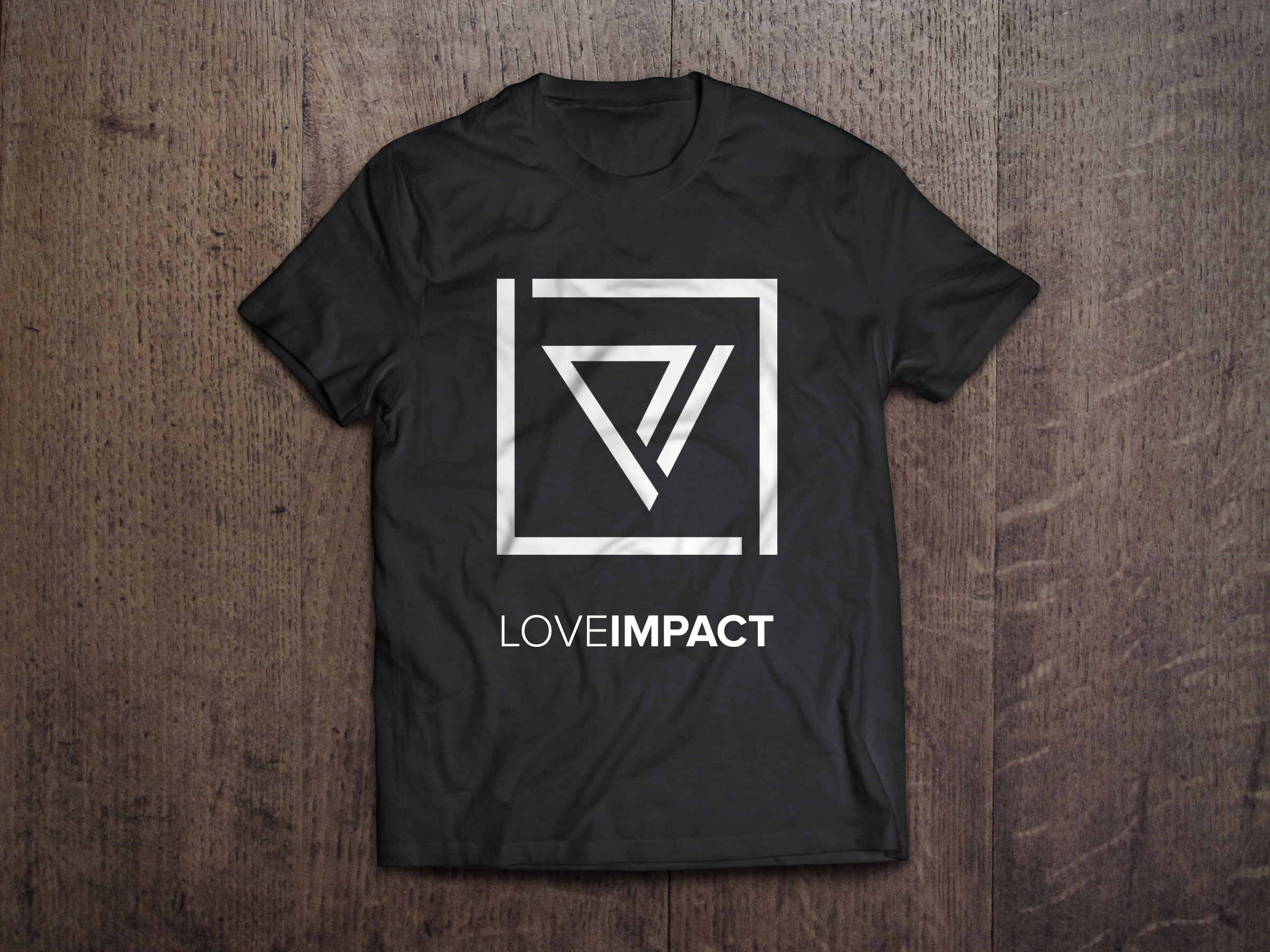 VIVO T-Shirt MockUp_Front.jpg