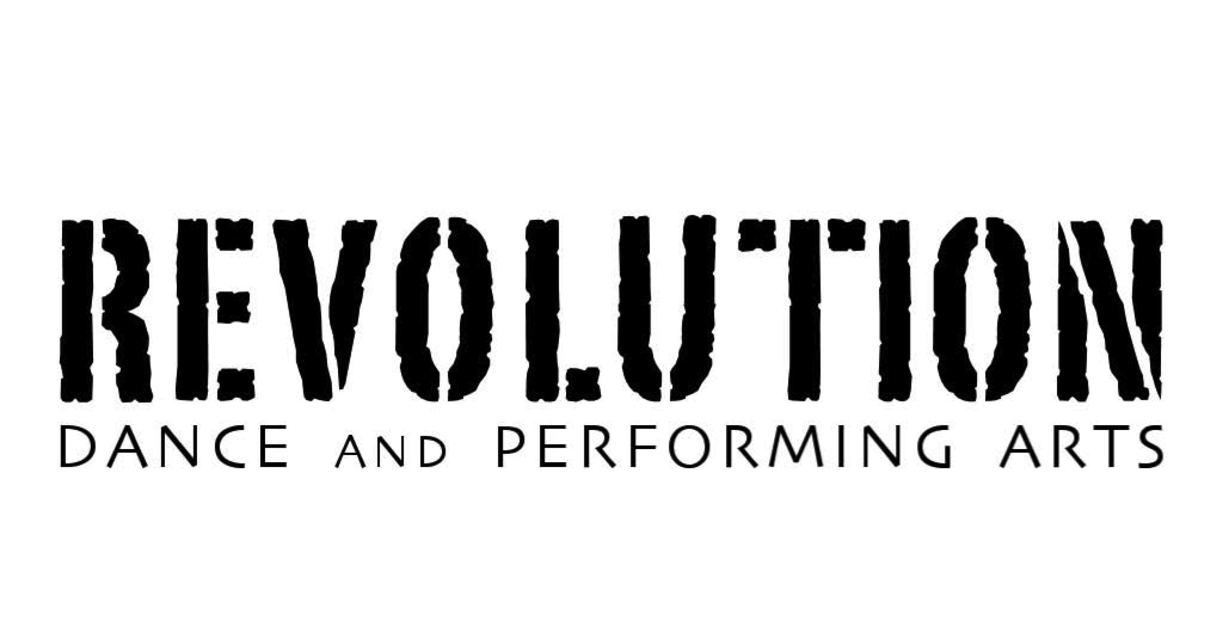 Revolution_Shirt_[FRONT].png