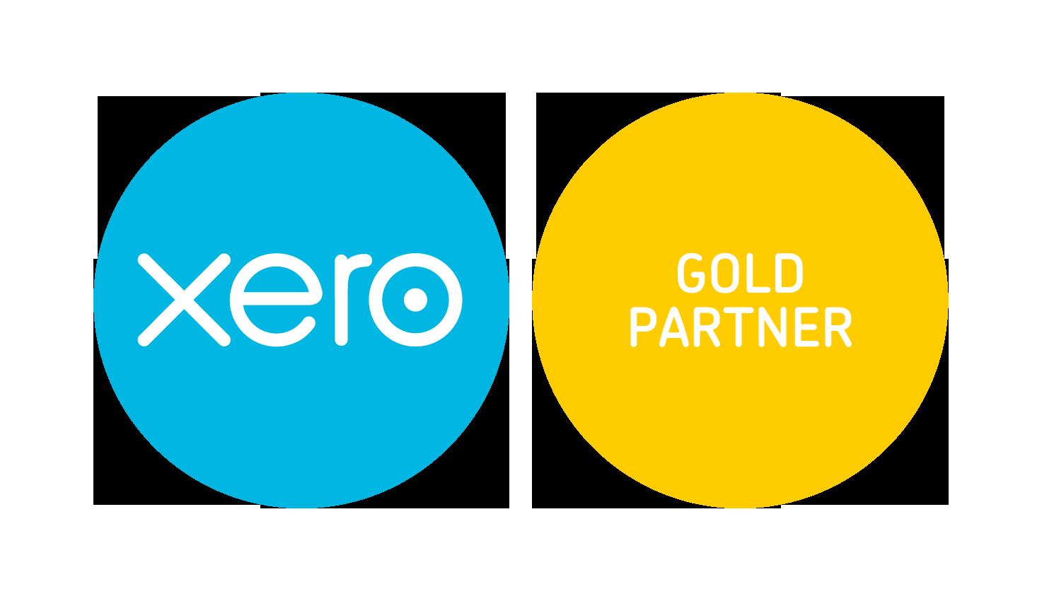 xero-gold-partner-logo-hires-RGB (3).png