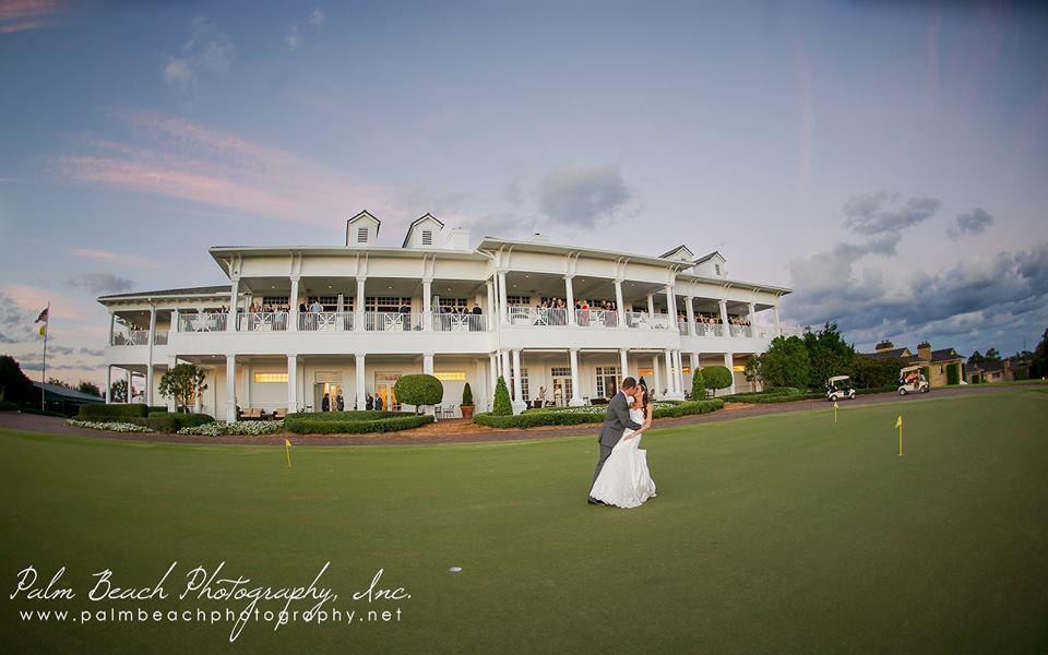 Photo by Palm Beach Photography Inc