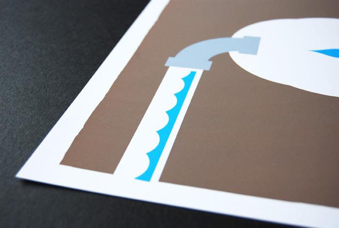 print_cover_poster_1.jpg