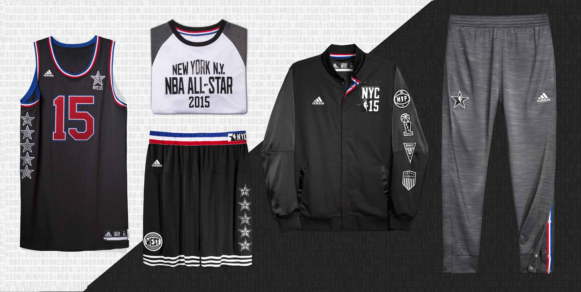 adidas-NBA-All-Star-Collection-Lay-Down-West-H.jpg
