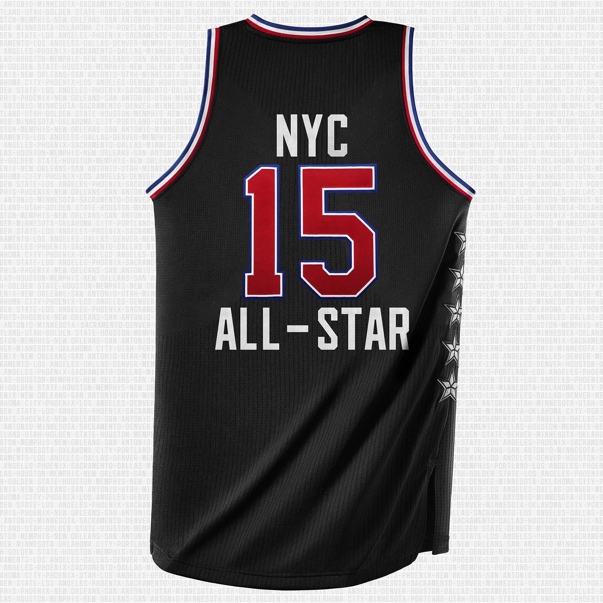 adidas-NBA-All-Star-2015-West-Jersey-Side-Sq-1.jpg