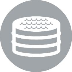 Icons_Grey_Round_Monitor_Tanks.jpg