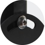 Hardware-Circle6.jpg