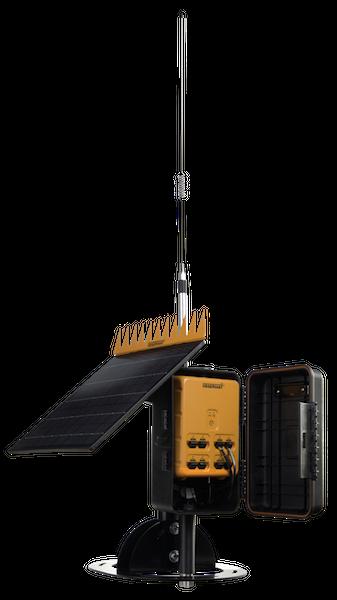 C3 UHF TANK LEVEL KIT OPEN .png