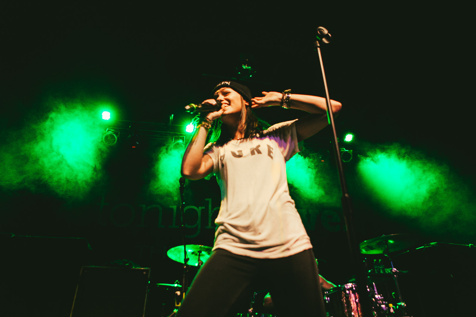 tonight alive-16.jpg