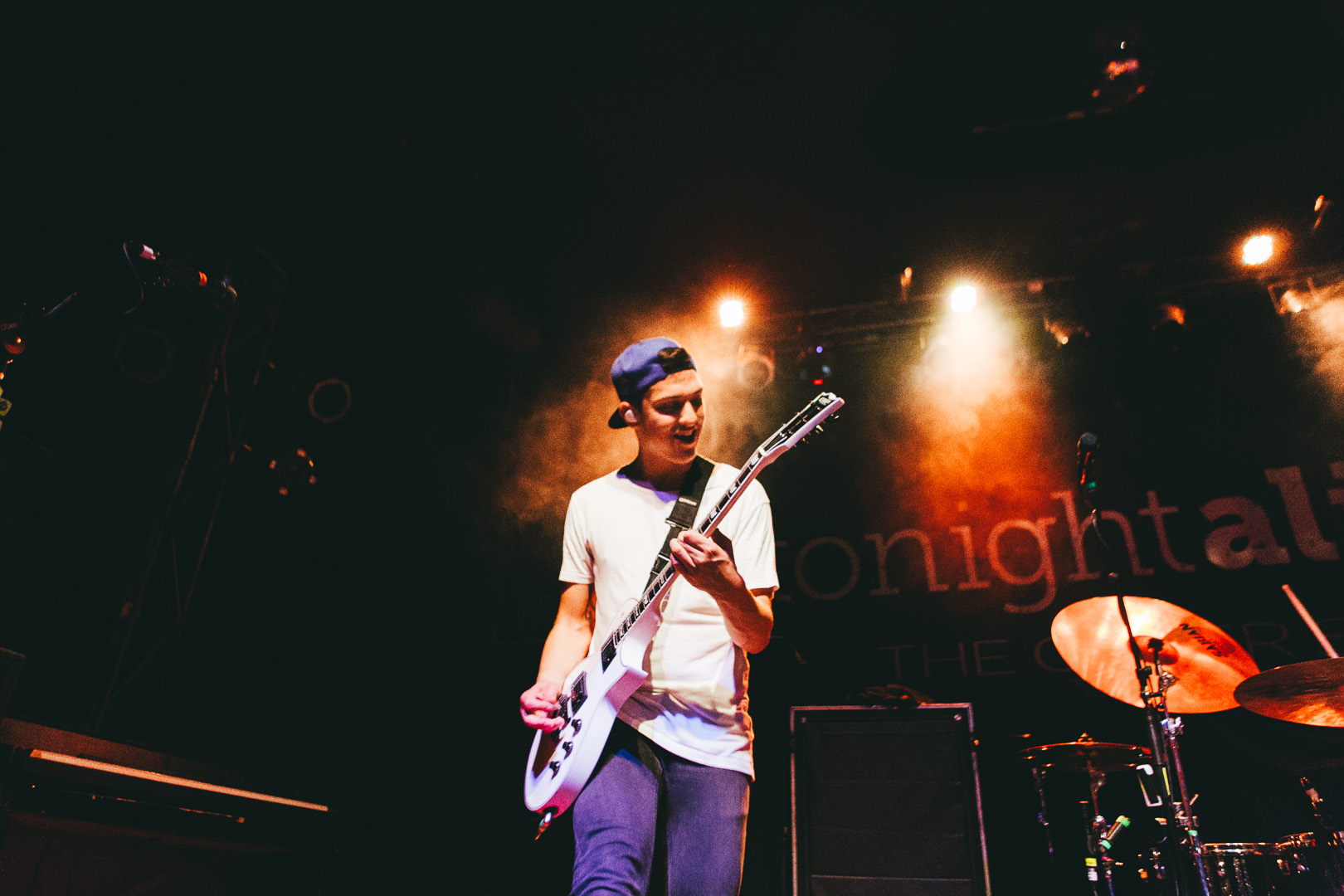 tonight alive-25.jpg