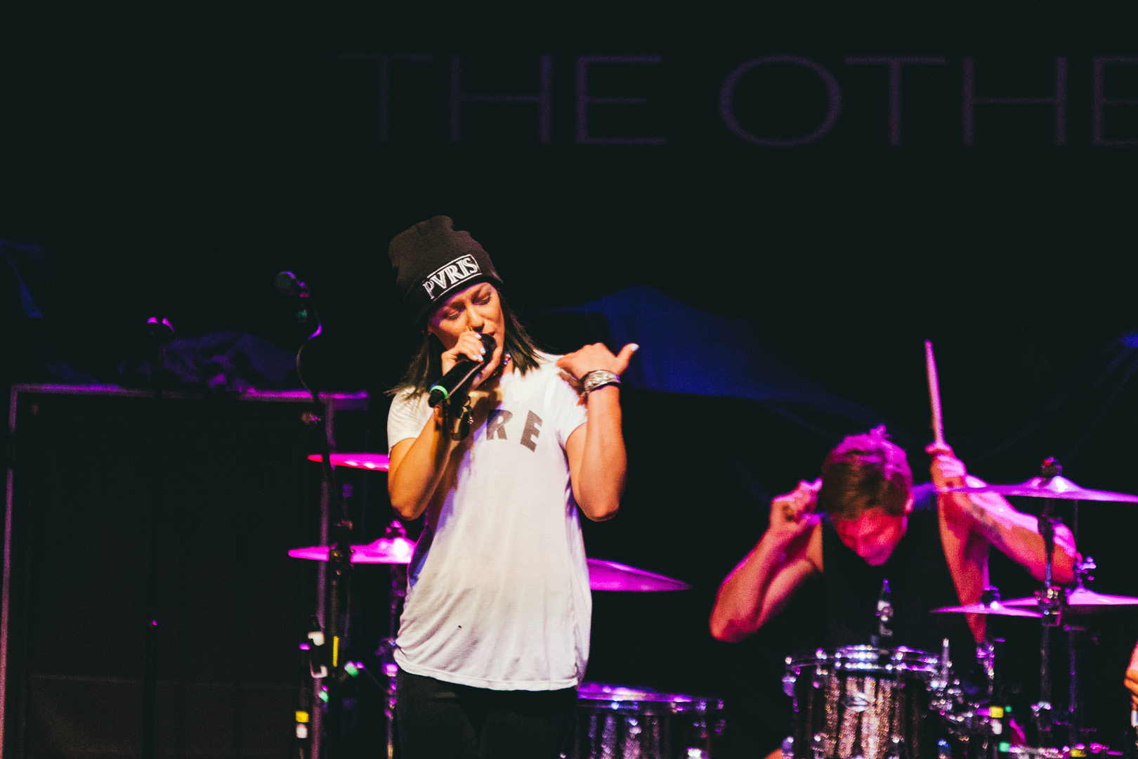 tonight alive-36.jpg
