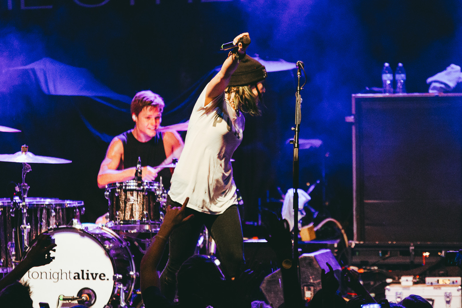 tonight alive-37.jpg