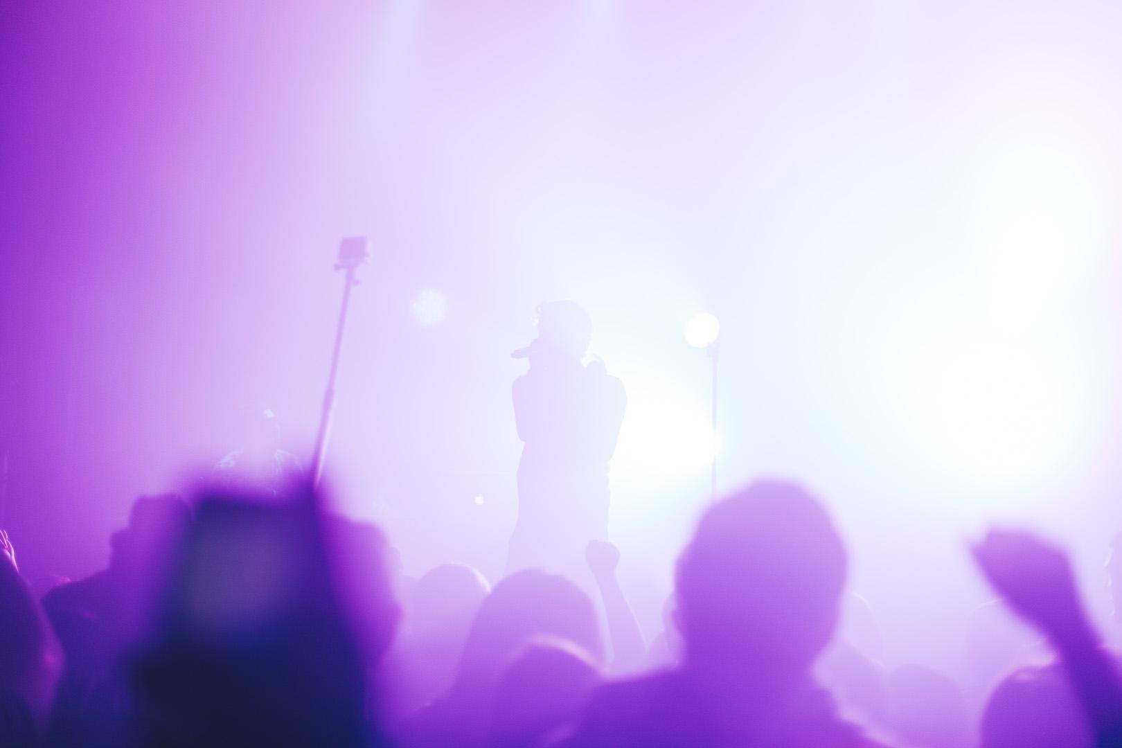 breathe carolina live-20.jpg