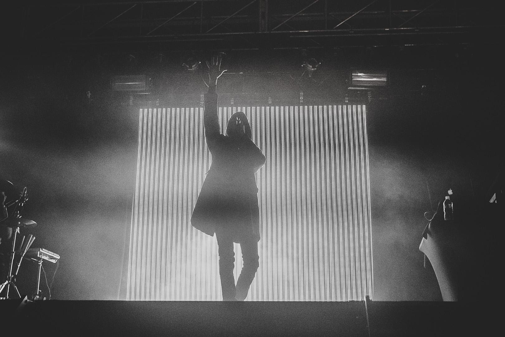 G-Eazy Live-4.jpg