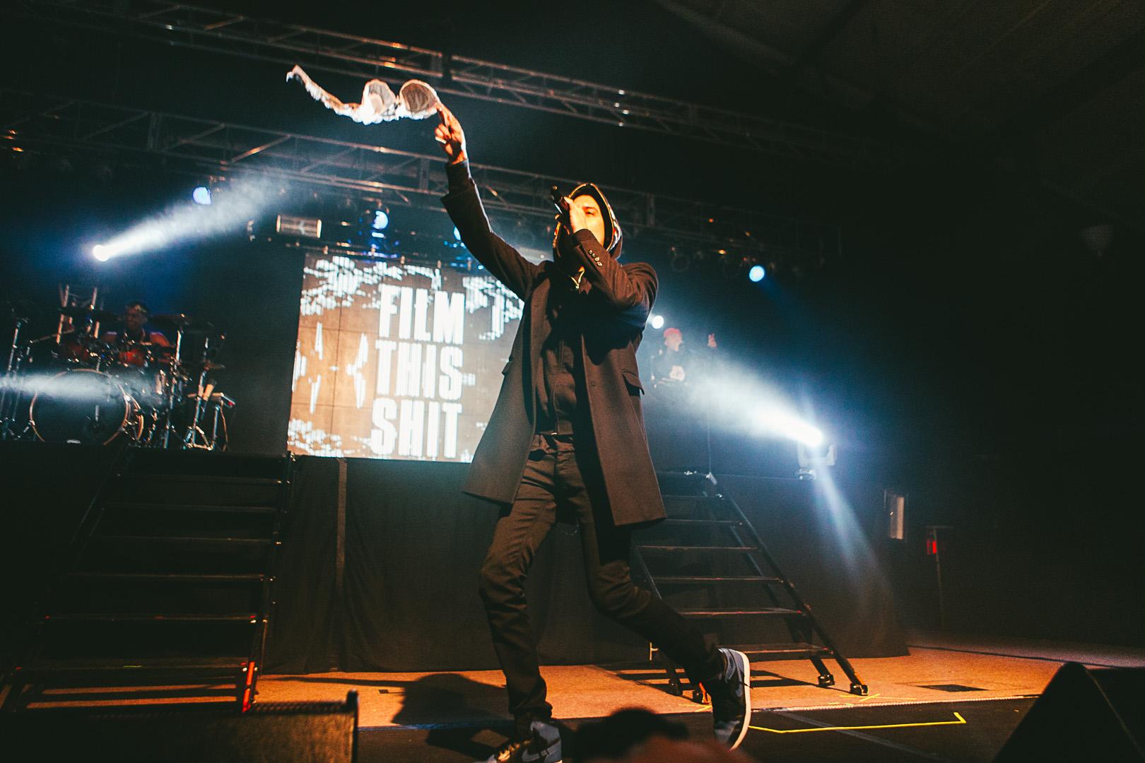 G-Eazy Live-5.jpg