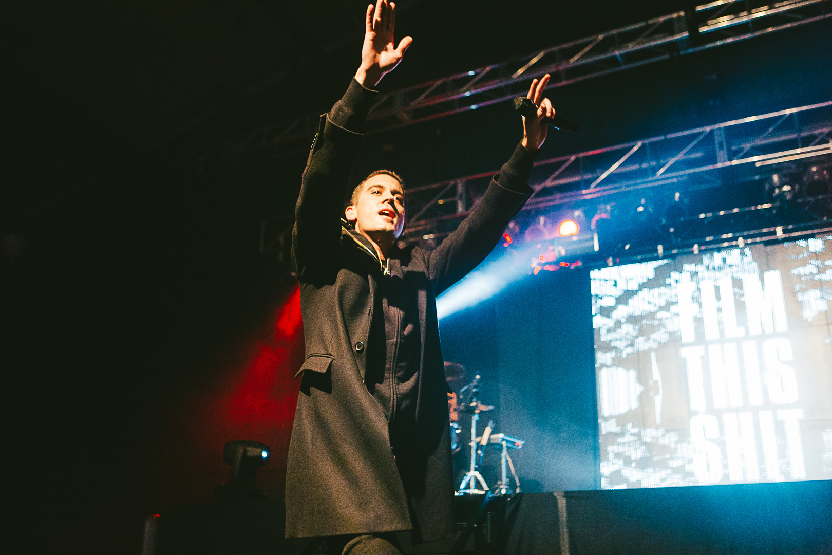 G-Eazy Live-10.jpg