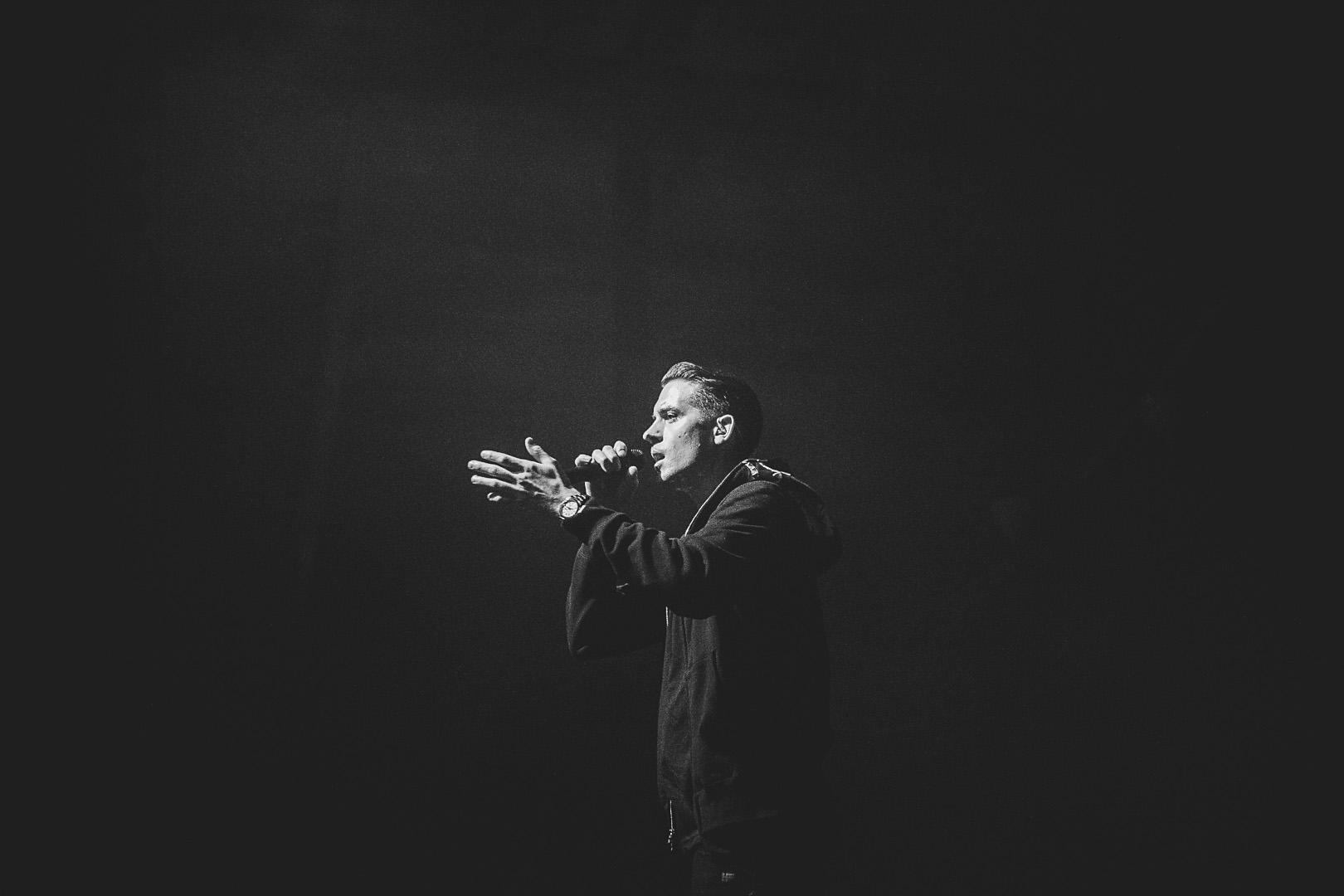 G-Eazy Live-15.jpg