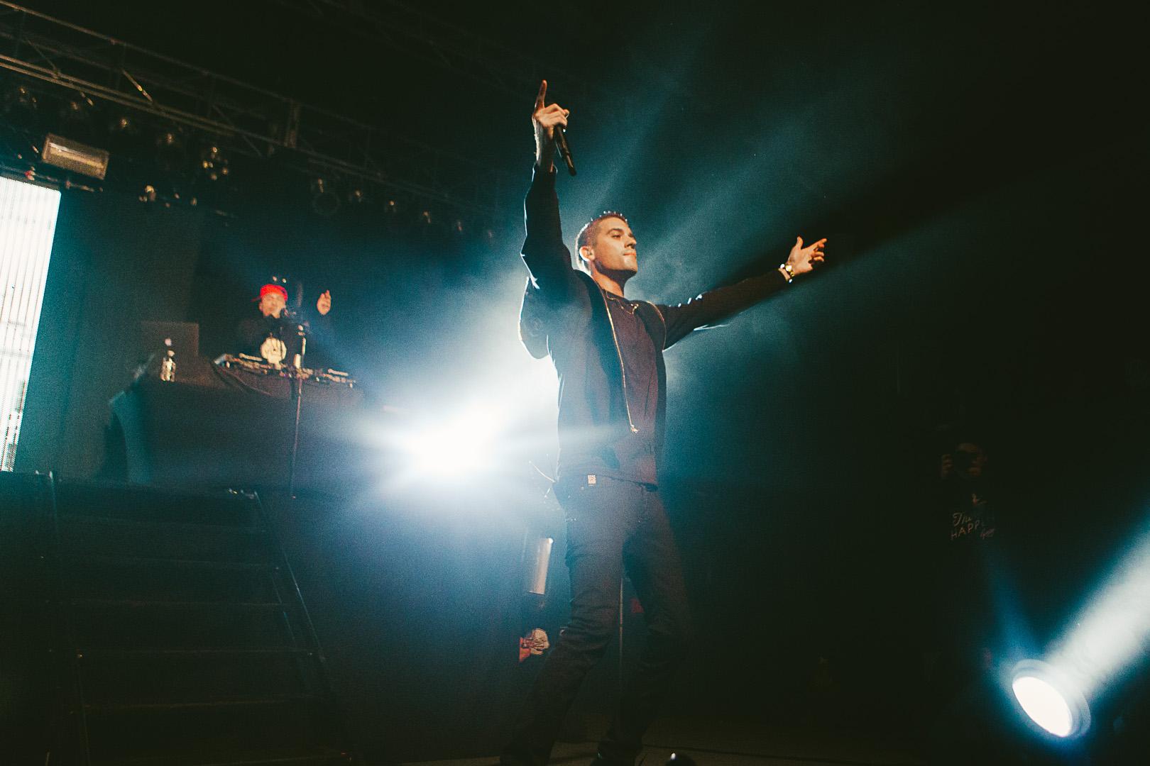 G-Eazy Live-20.jpg
