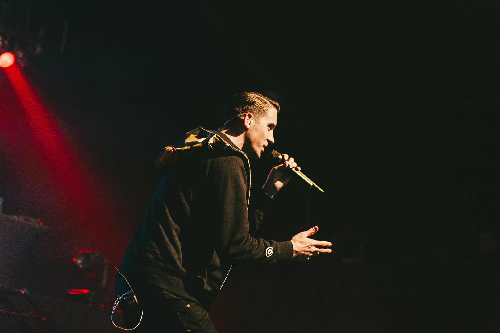 G-Eazy Live-28.jpg