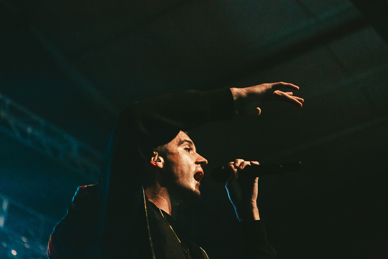 G-Eazy Live-33.jpg