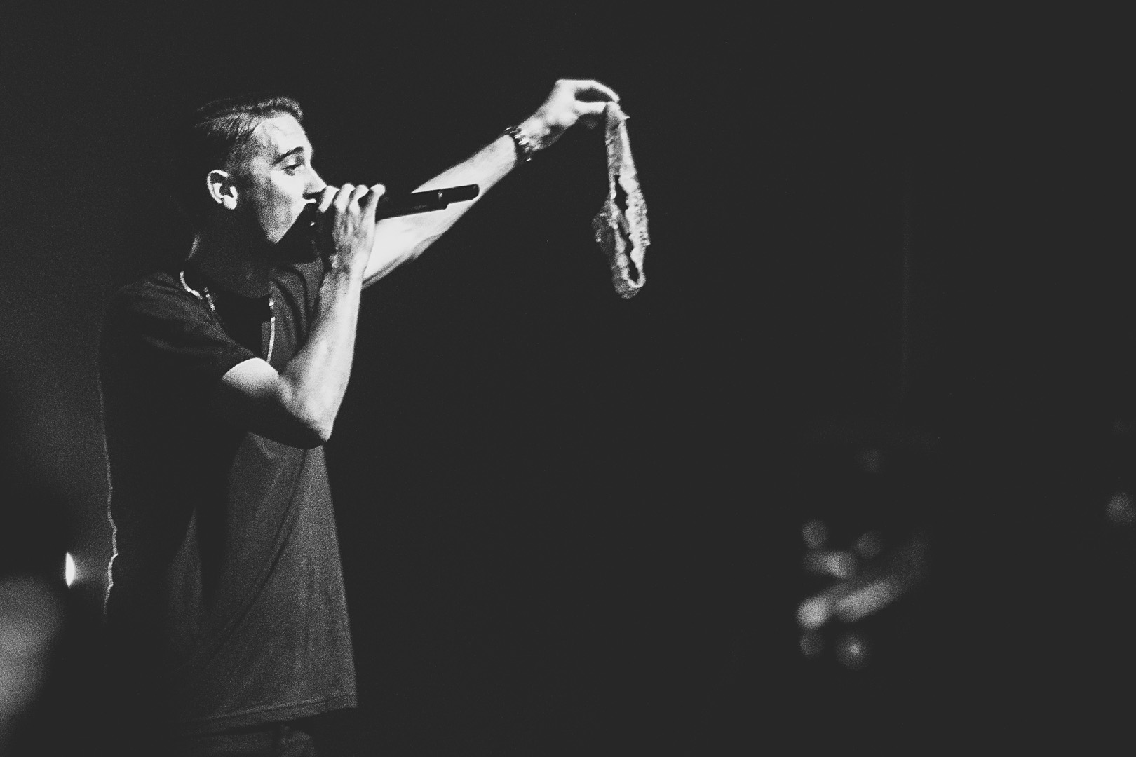 G-Eazy Live-35.jpg
