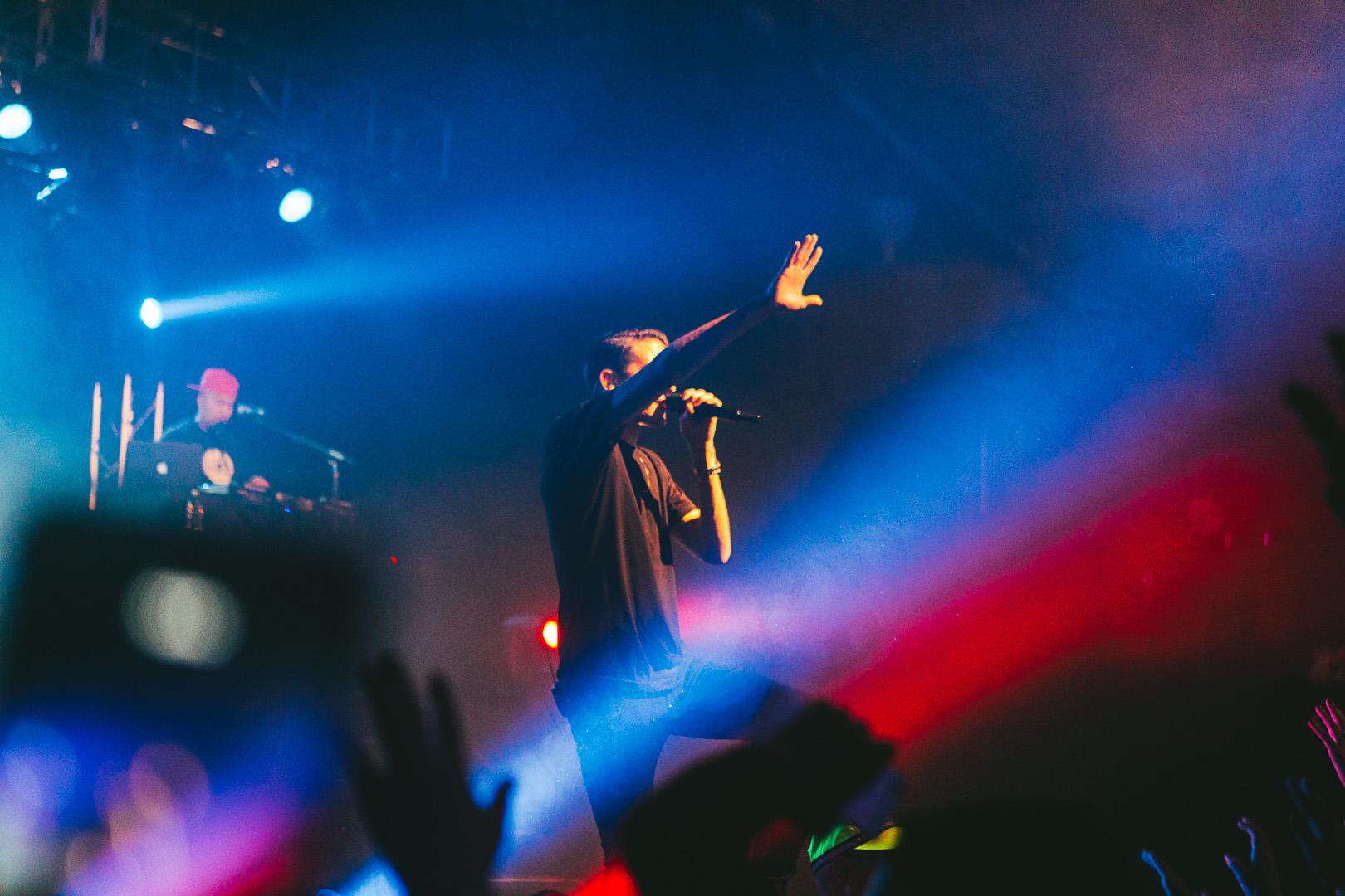 G-Eazy Live-36.jpg