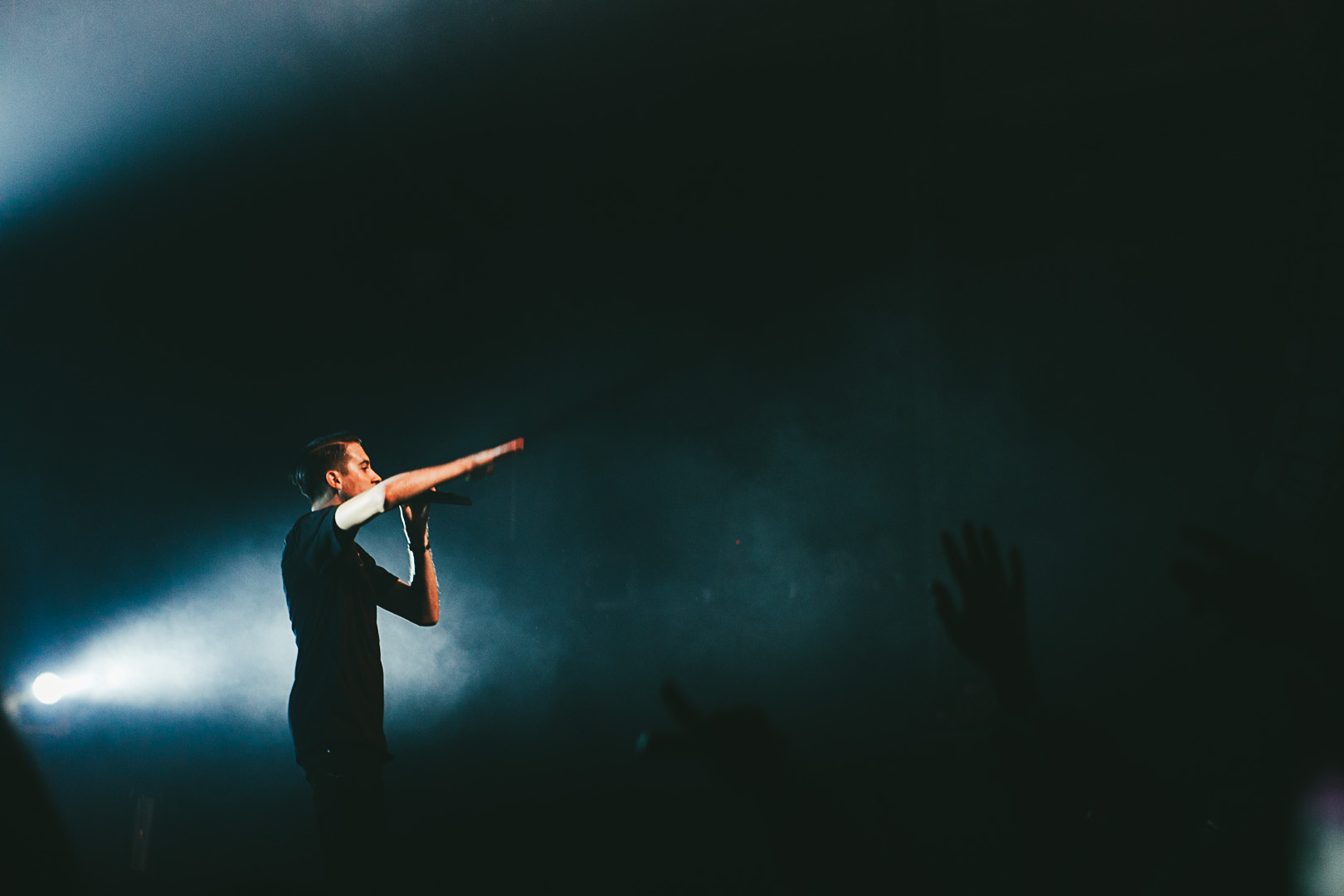 G-Eazy Live-39.jpg