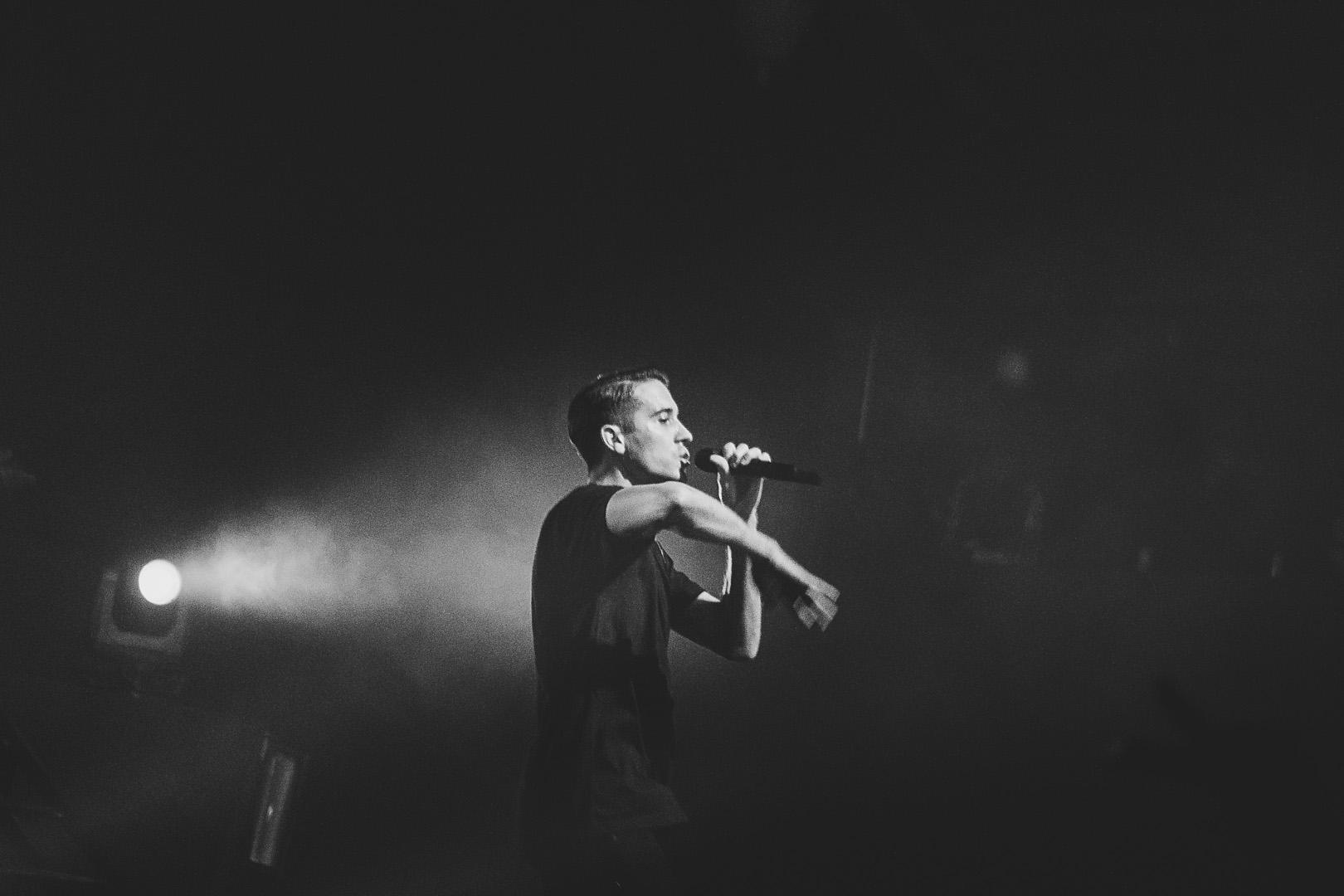 G-Eazy Live-38.jpg