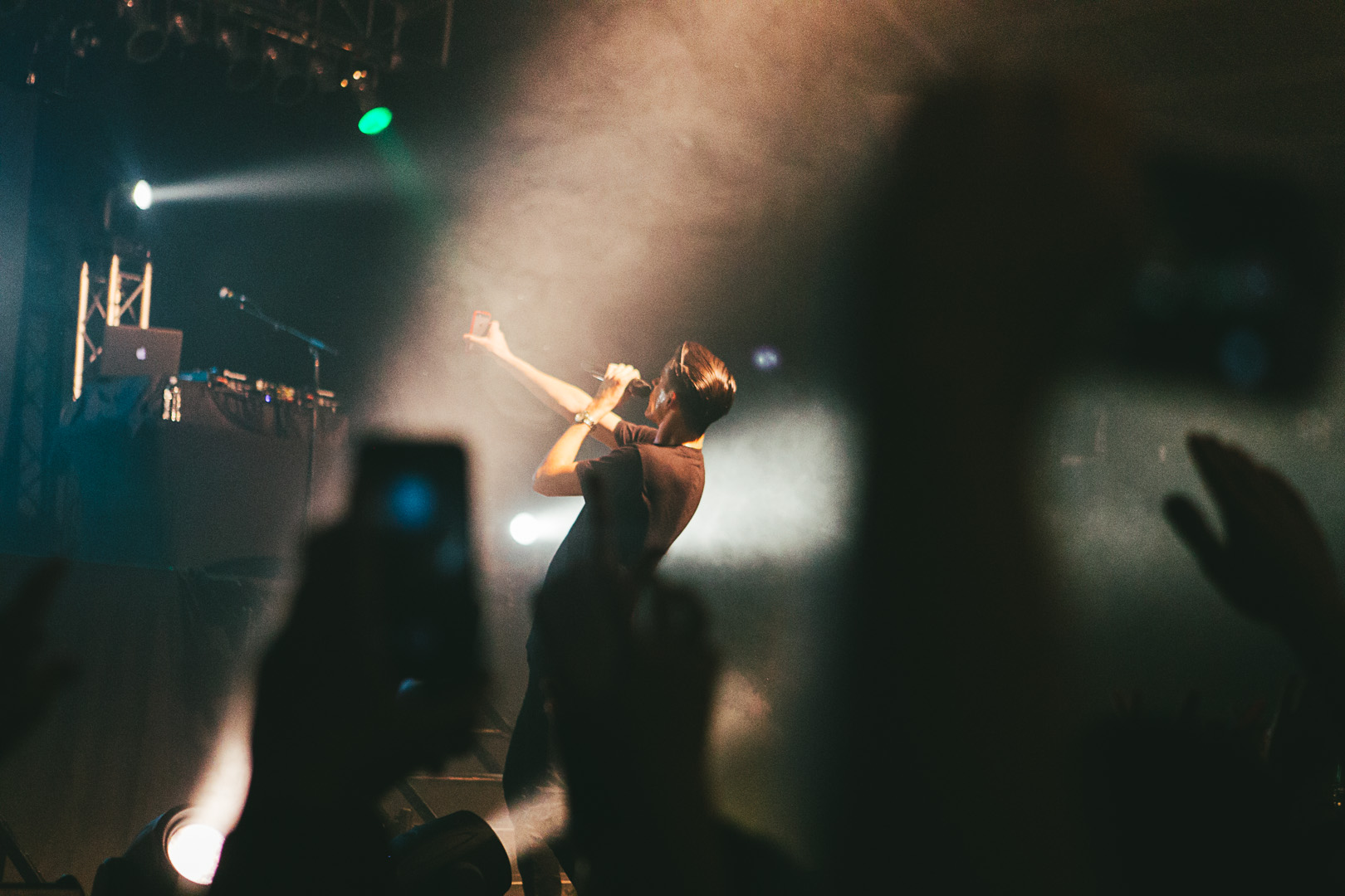 G-Eazy Live-40.jpg