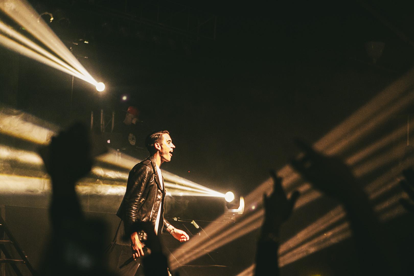 G-Eazy Live-41.jpg