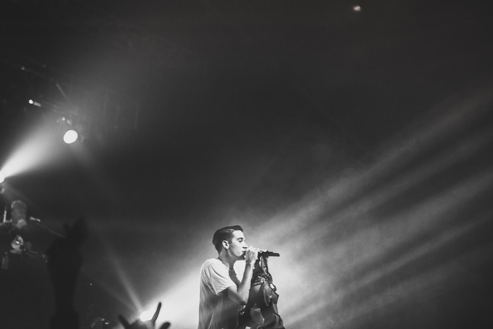 G-Eazy Live-45.jpg
