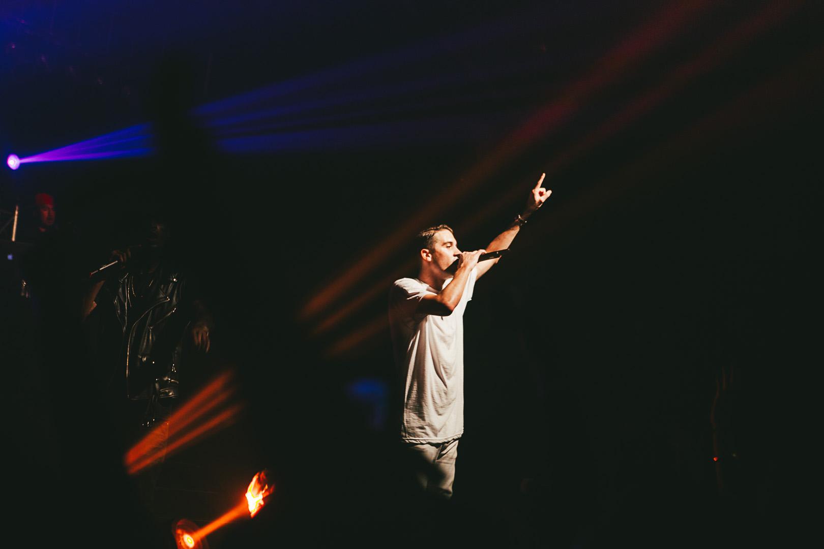 G-Eazy Live-44.jpg