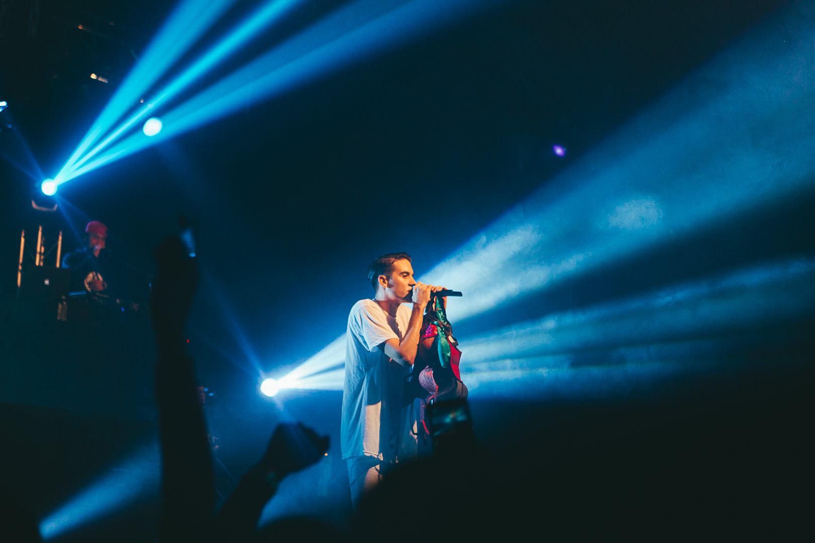 G-Eazy Live-46.jpg