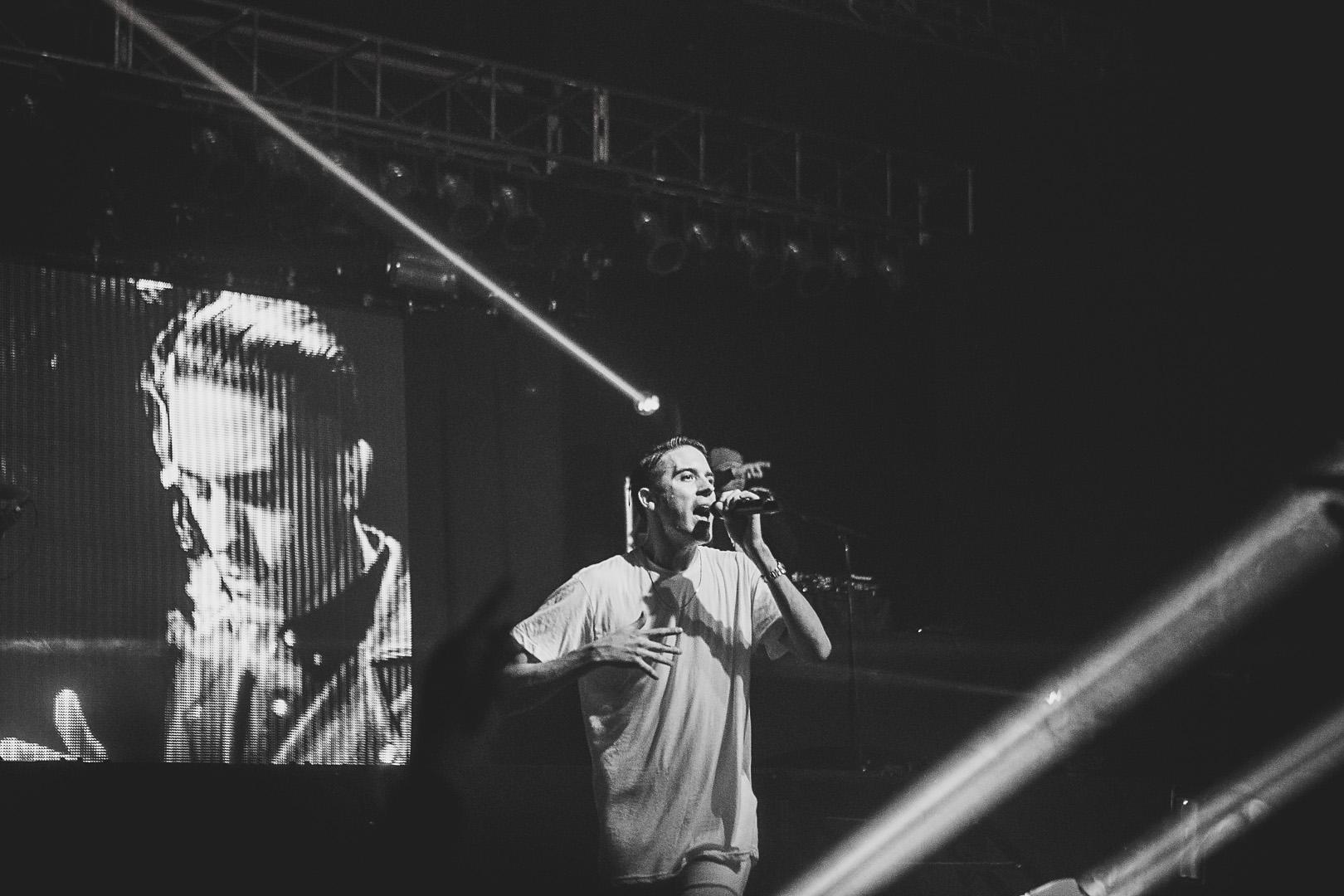 G-Eazy Live-48.jpg
