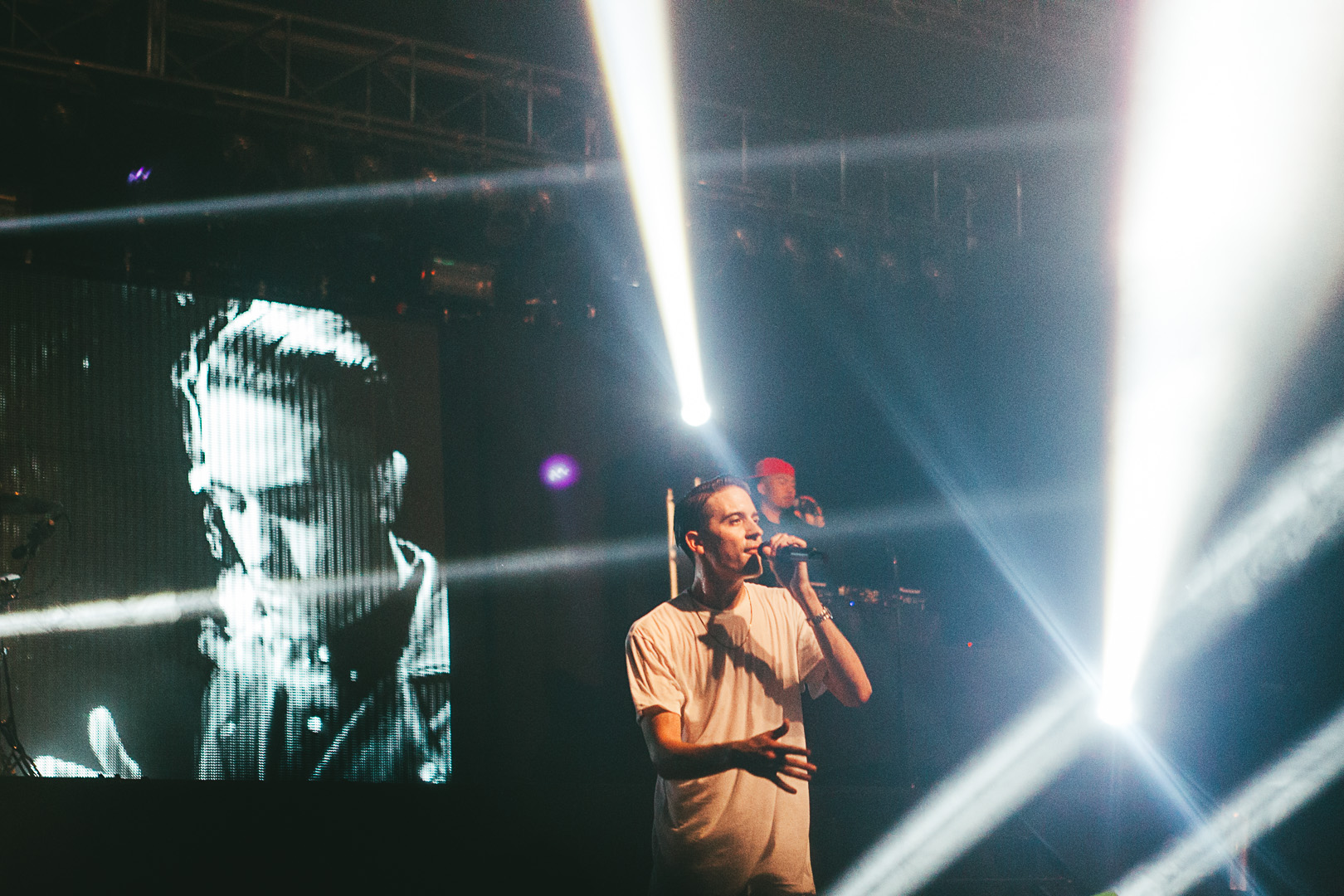 G-Eazy Live-49.jpg