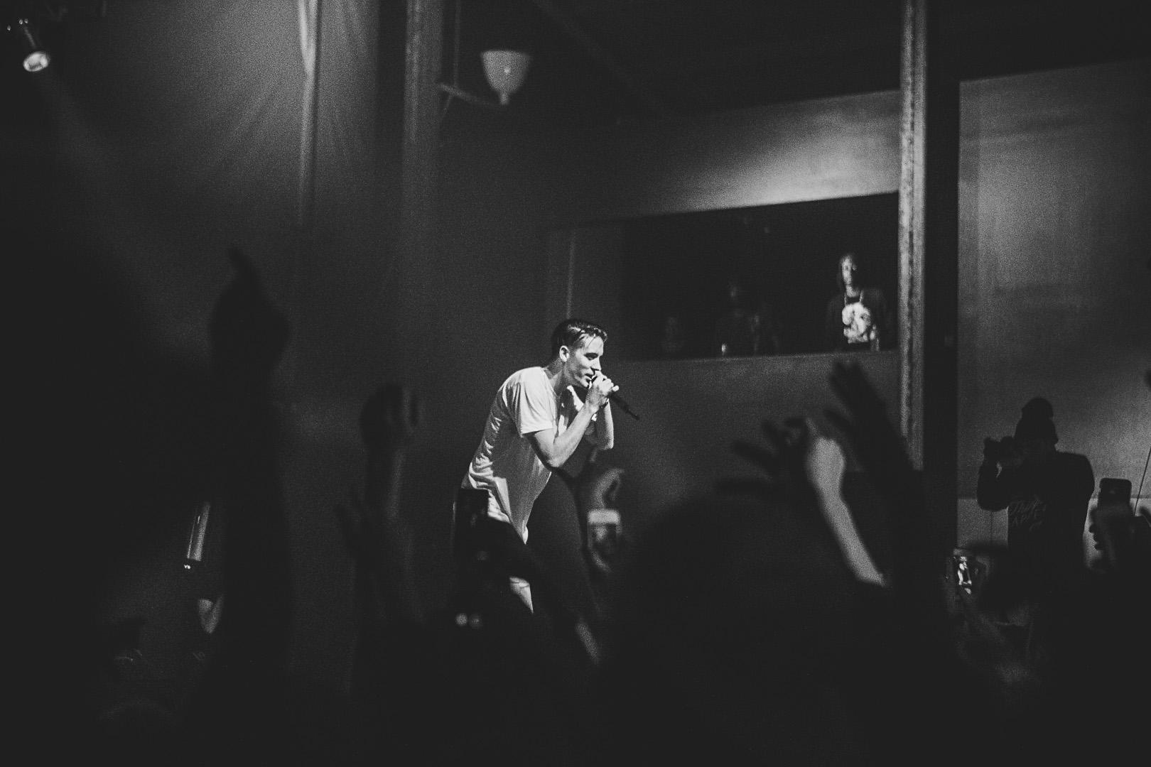 G-Eazy Live-51.jpg
