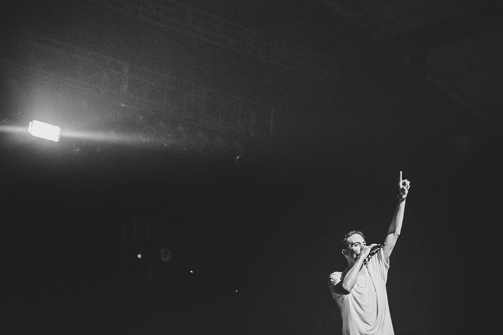 G-Eazy Live-50.jpg