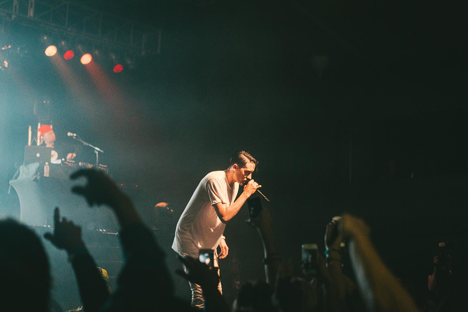 G-Eazy Live-53.jpg