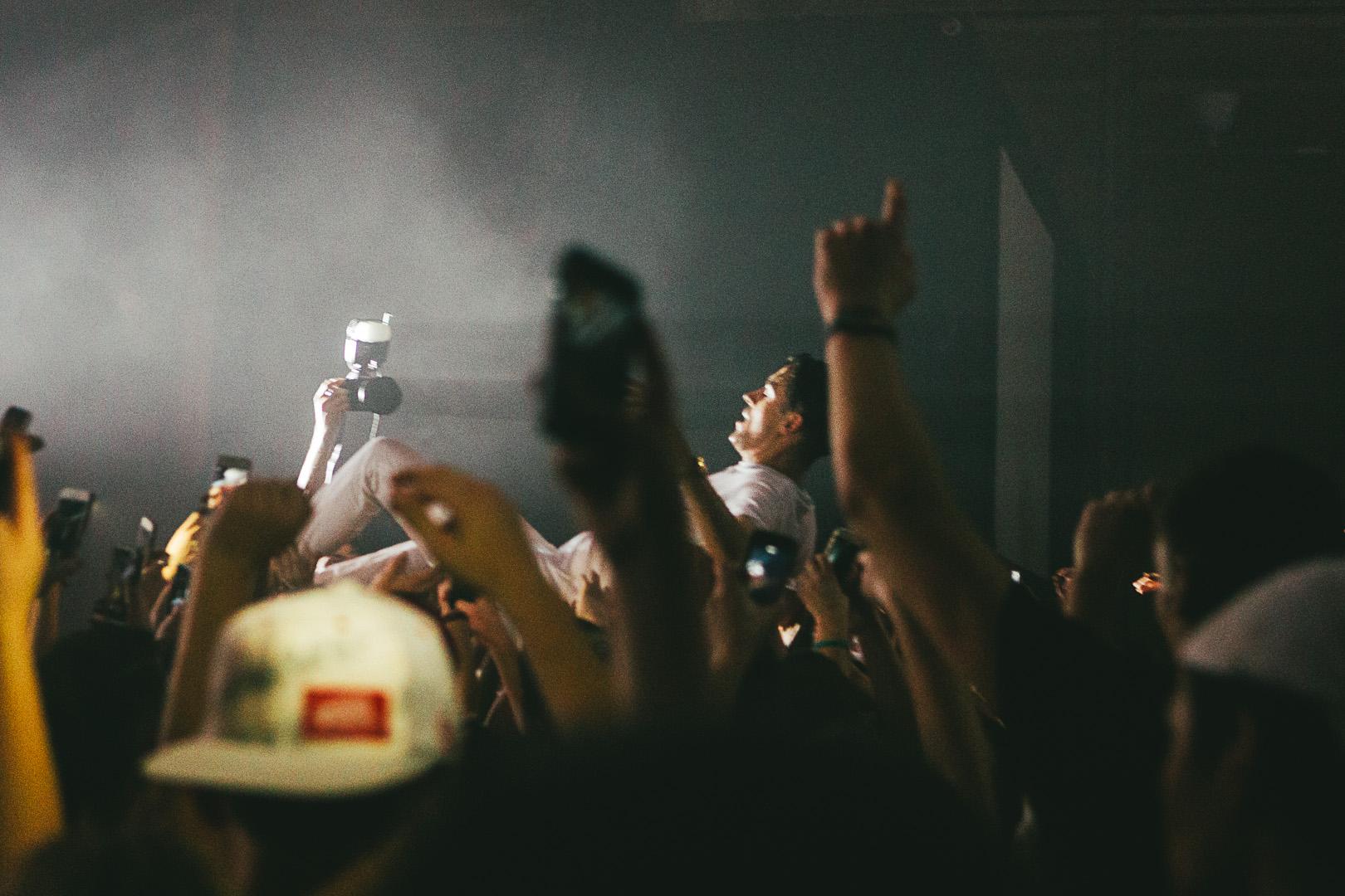 G-Eazy Live-54.jpg