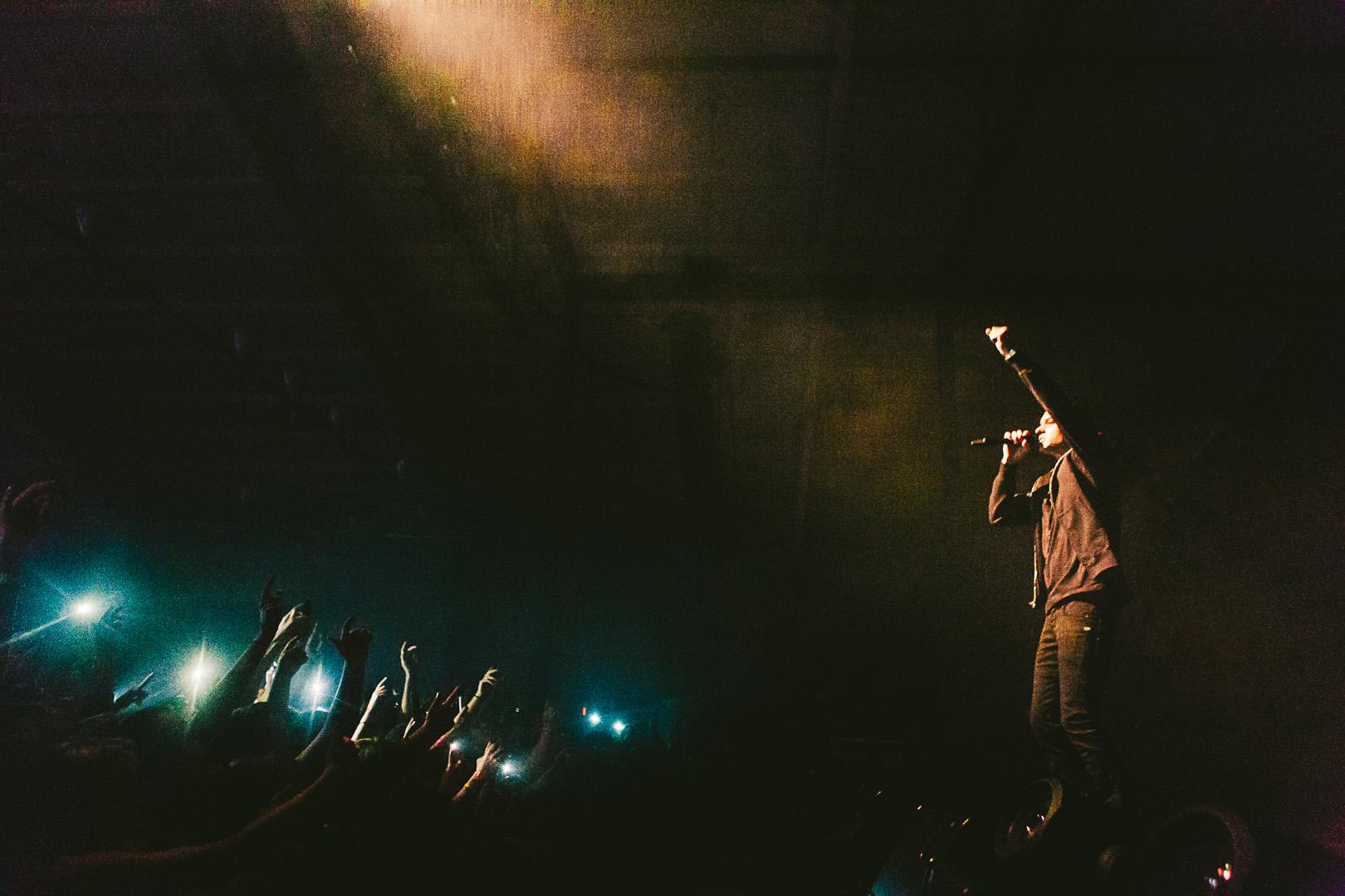 G-Eazy Live-17.jpg