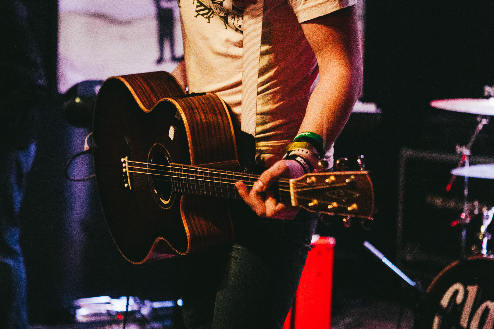 alli and i live concert photography-22.jpg