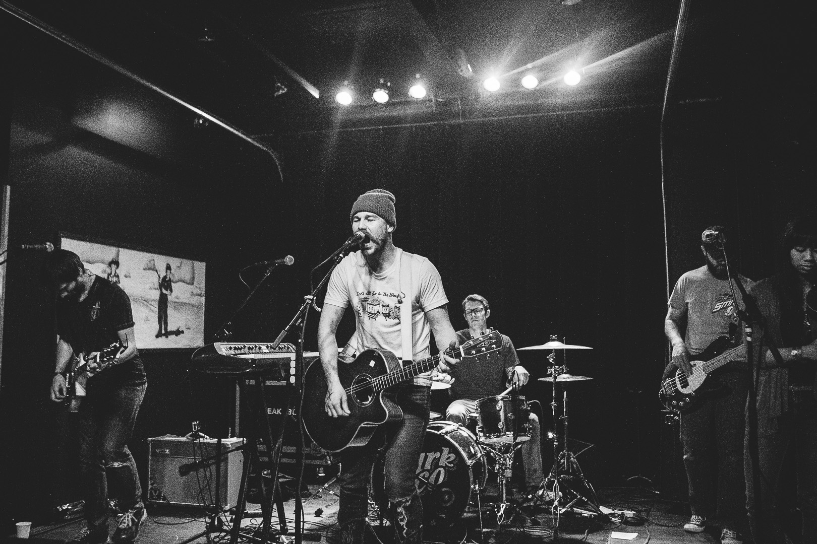 alli and i live concert photography-30.jpg