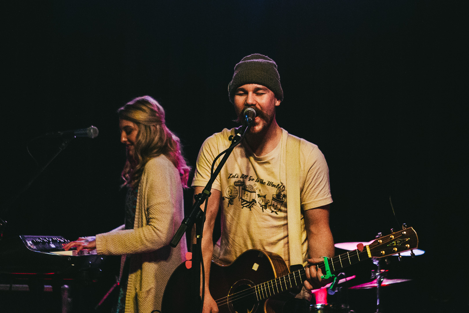 alli and i live concert photography-37.jpg