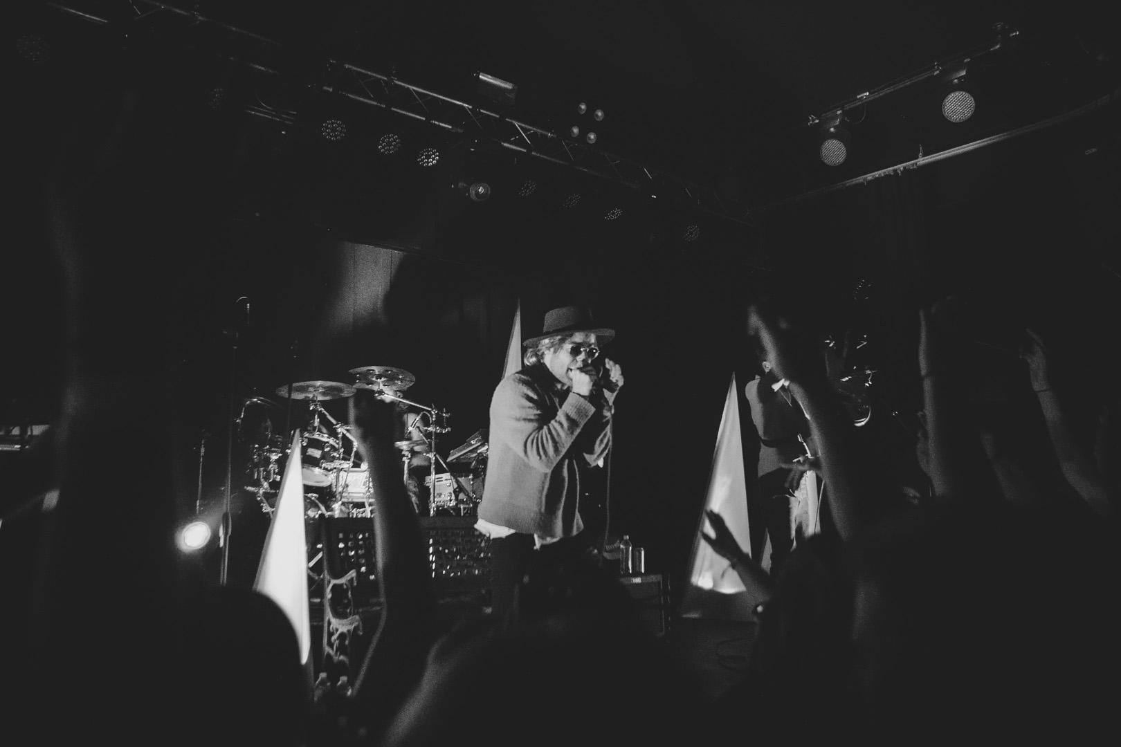 Mod Sun Live Concert-9.jpg