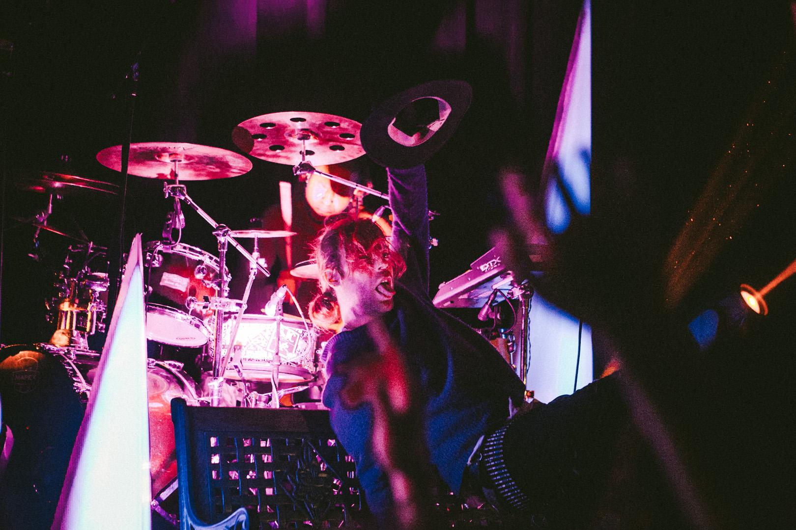 Mod Sun Live Concert-13.jpg