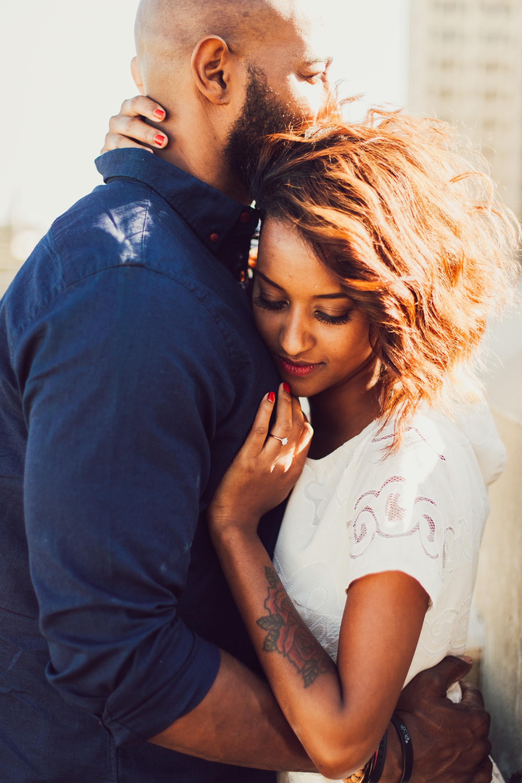 Addis + Jevon Engagment Photographer-8.jpg