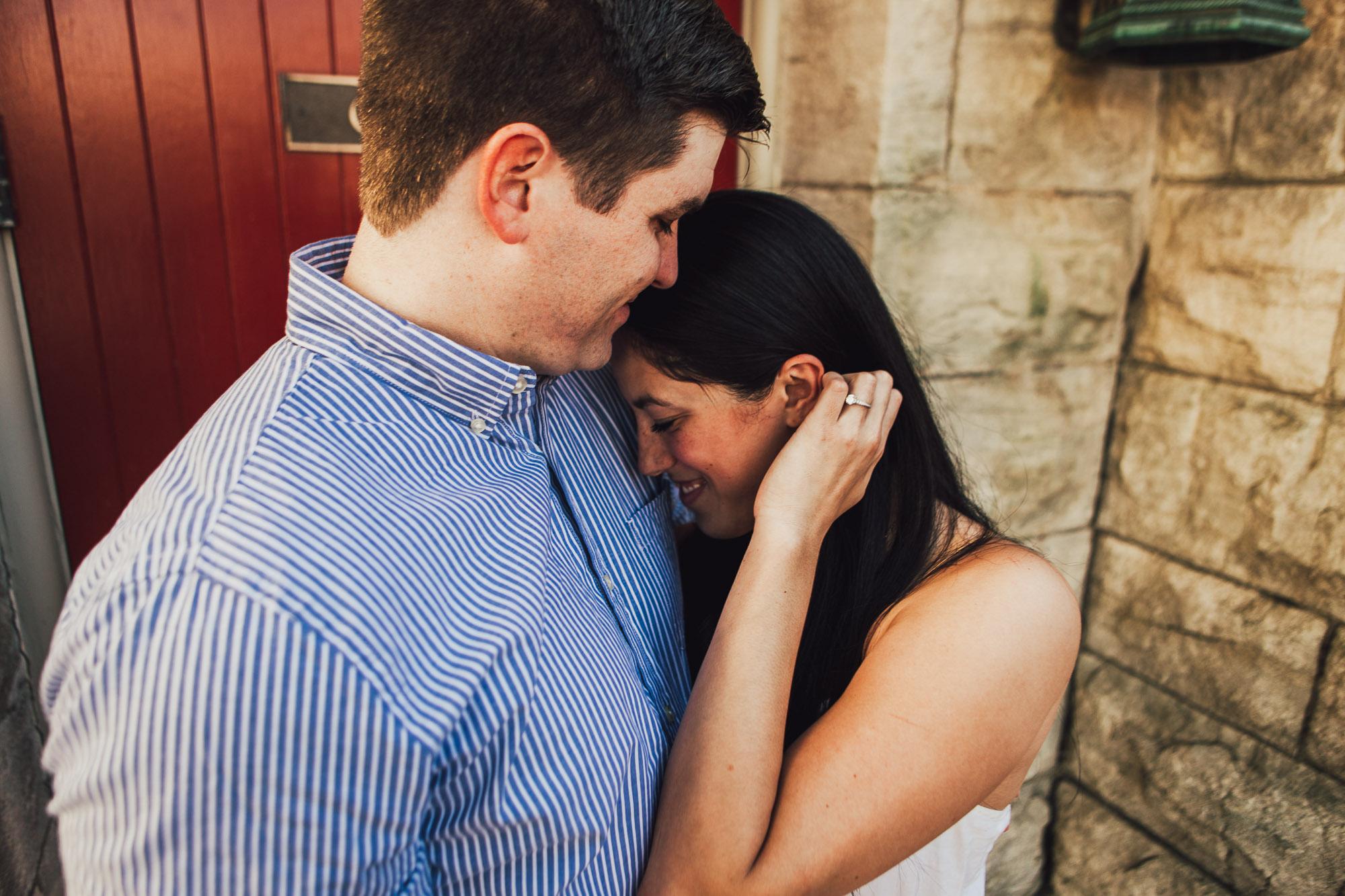 Crystal + Preston Engagement Wedding-33.jpg
