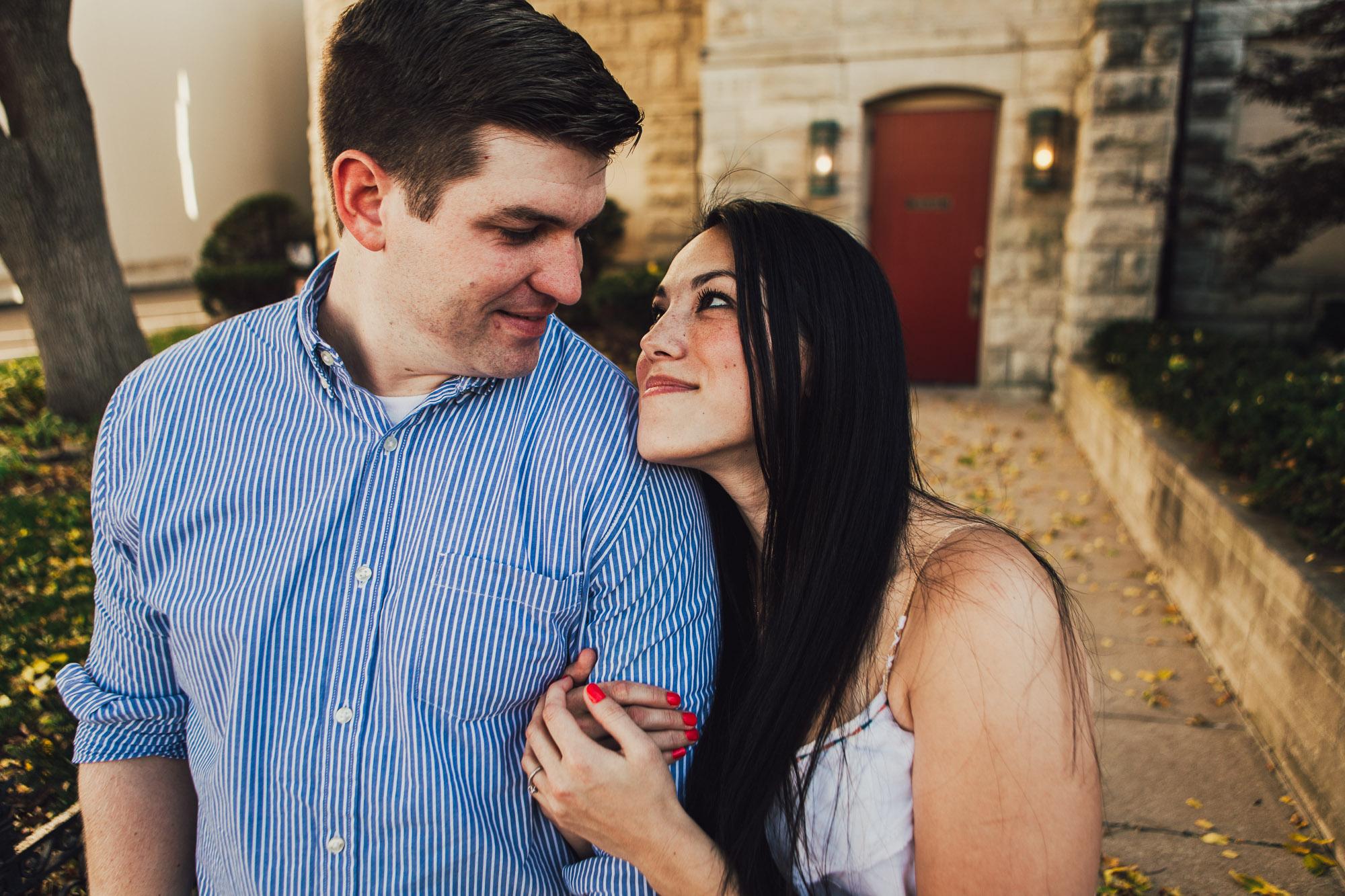 Crystal + Preston Engagement Wedding-29.jpg
