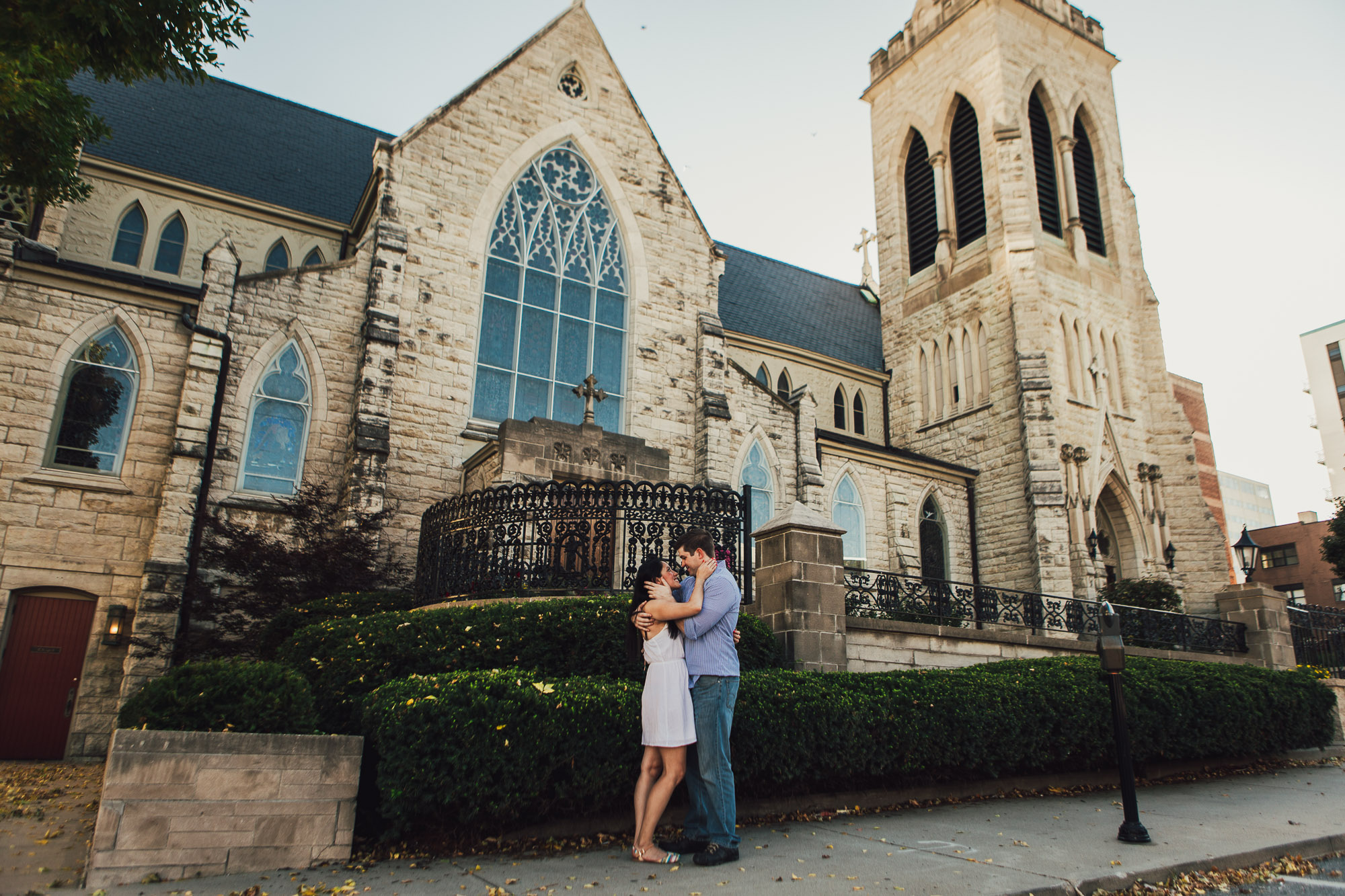 Crystal + Preston Engagement Wedding-34.jpg