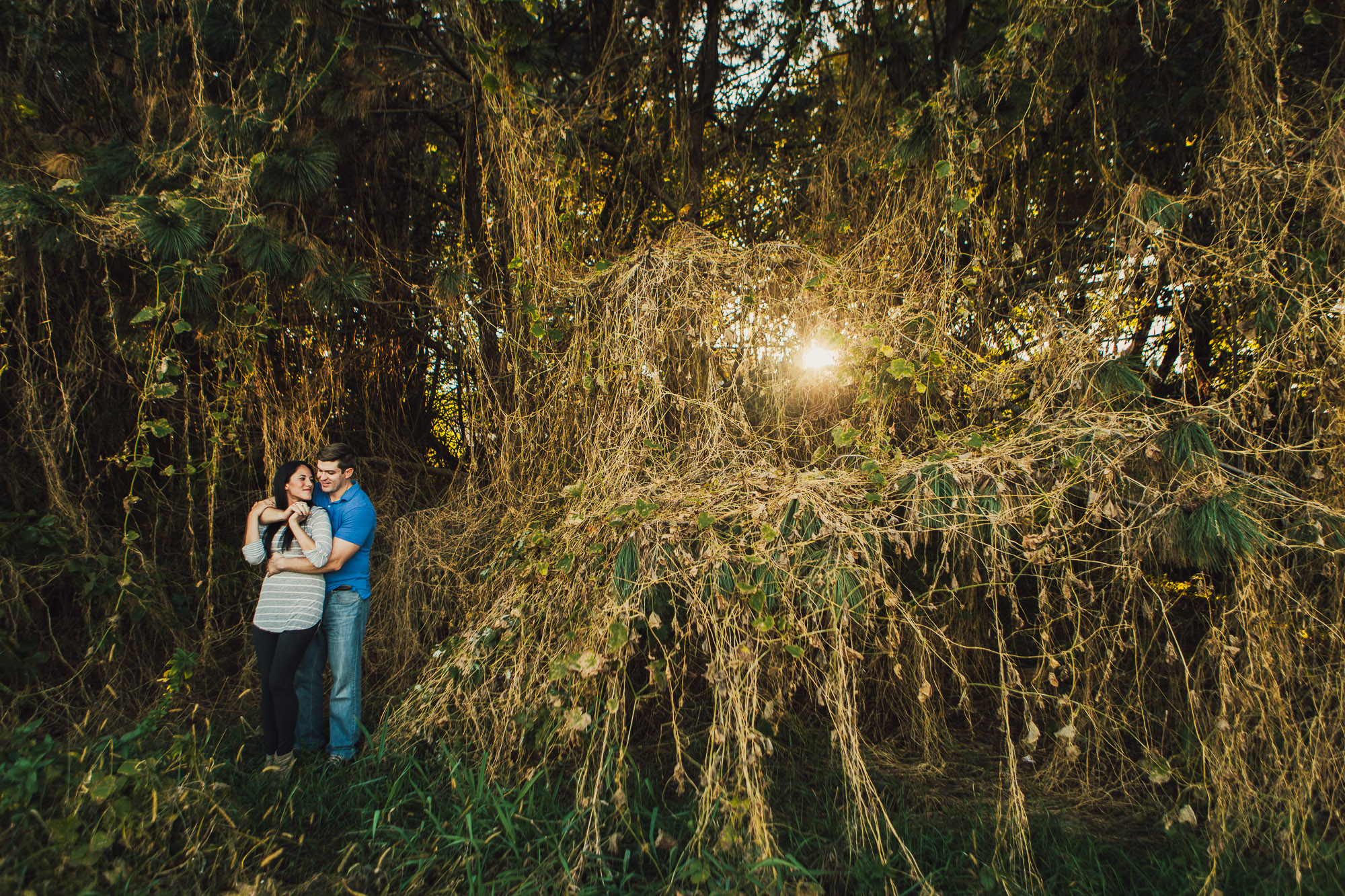 Crystal + Preston Engagement Wedding-43.jpg
