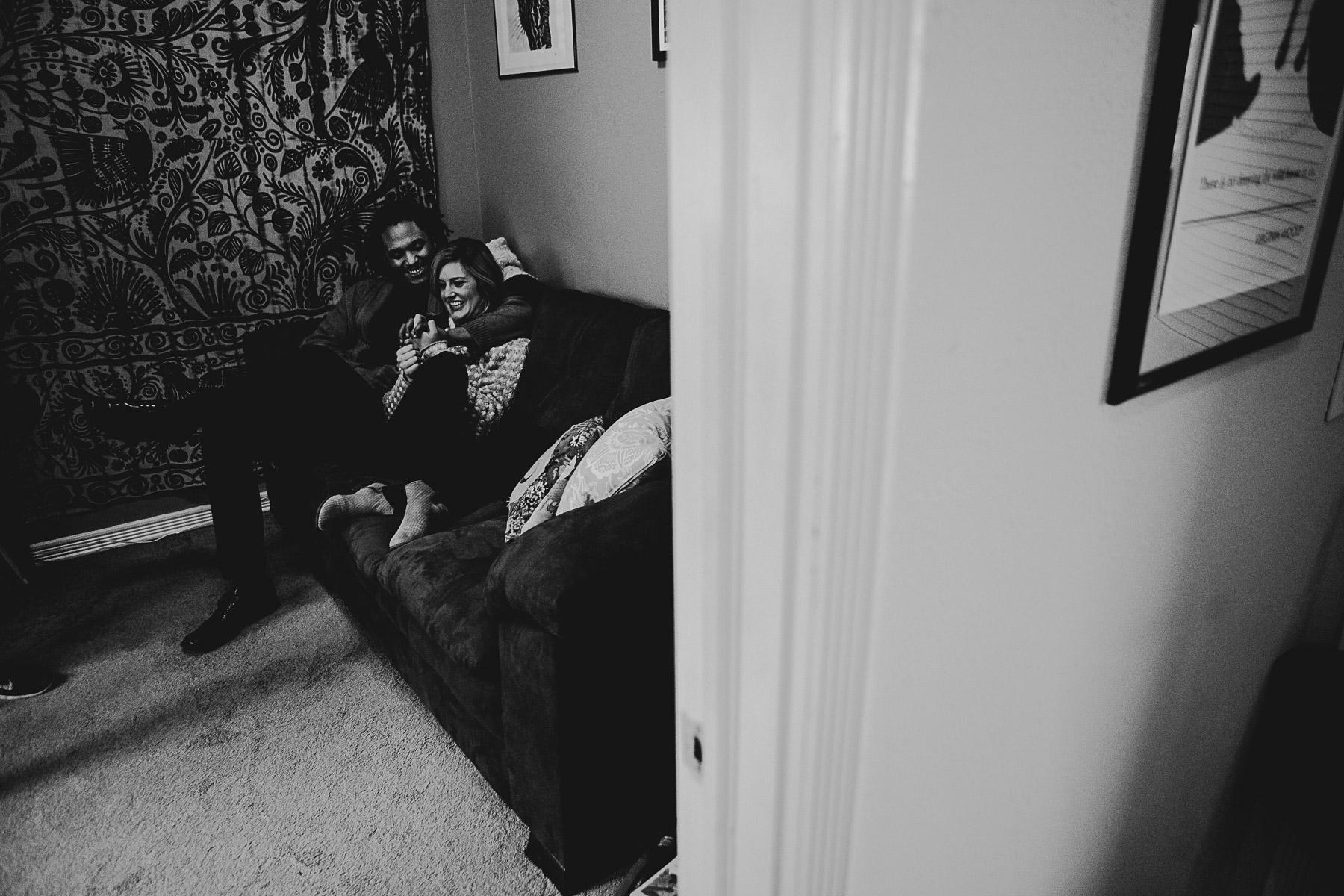 Kait + Brady Engagement Photography-12.jpg