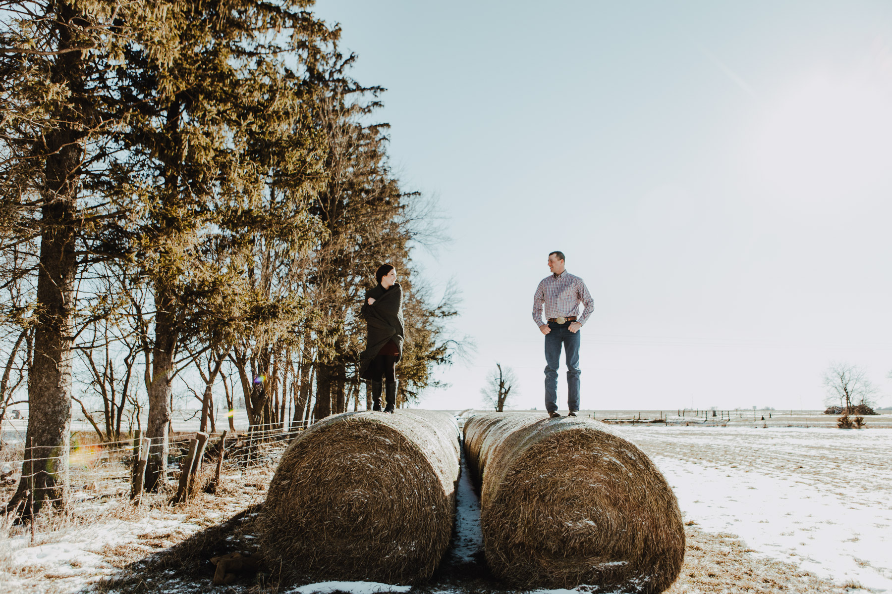 Casey & Shane Engagement Photographers-33.jpg